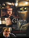 Glenn the Flying Robot [DVD] [Import]