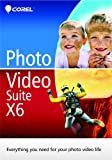 Photo Video Suite X6 [Download]