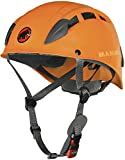 MAMMUT (マムート) Skywalker 2 2220-00050 ORANGE one size