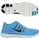 Nike Free 5.0 Hommes