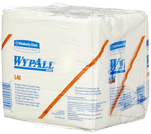 putztuch-wypall-l40-7471-l330-330-x-315-mm-1008-stuck-weiss