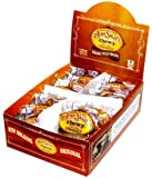 Chewy Pecan Pralines Box of 12