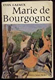 img - for Marie de Bourgogne book / textbook / text book