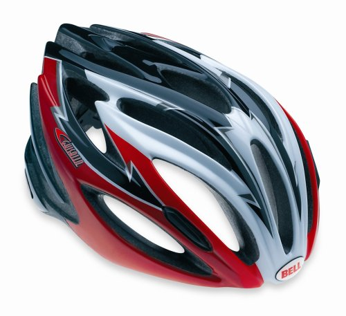 Buy Low Price Bell Ghisallo Bike Helmet (B000BOB3X8)