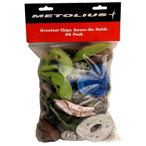 Metolius-Greatest-Chips-Screw-On-Holds-40-Pack
