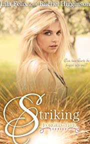 Striking (Forged In Fire)
