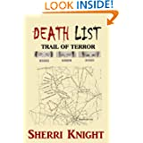 Death List, Trail of Terror