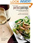 Perfect Pairings: A Master Sommelier�...
