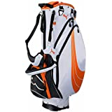 Puma Formstripe Stand Golf Bag