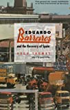 Eduardo Barreiros and the Recovery of Spain (0300121091) by Thomas, Hugh