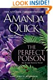 The Perfect Poison (Arcane Society Novels)
