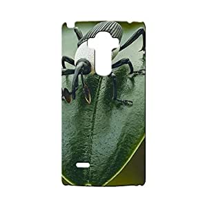 G-STAR Designer Printed Back case cover for LG G4 Stylus - G4413