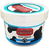 Udderly Smooth 227g Foot Cream with Shea Butter by Redex