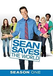 Sean Saves the World: Season One