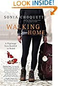 #9: Walking Home: A Pilgrimage from Humbled to Healed