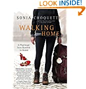Sonia Choquette (Author) 158% Sales Rank in Books: 258 (was 667 yesterday) Release Date: September 30, 2014Buy new:  $26.95  $17.48