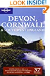 Lonely Planet Devon Cornwall & Southw...
