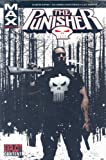 Punisher Max Volume 4 HC: v. 4 (Oversized) Garth Ennis