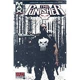 Punisher MAX, Vol. 4 (v. 4) ~ Garth Ennis