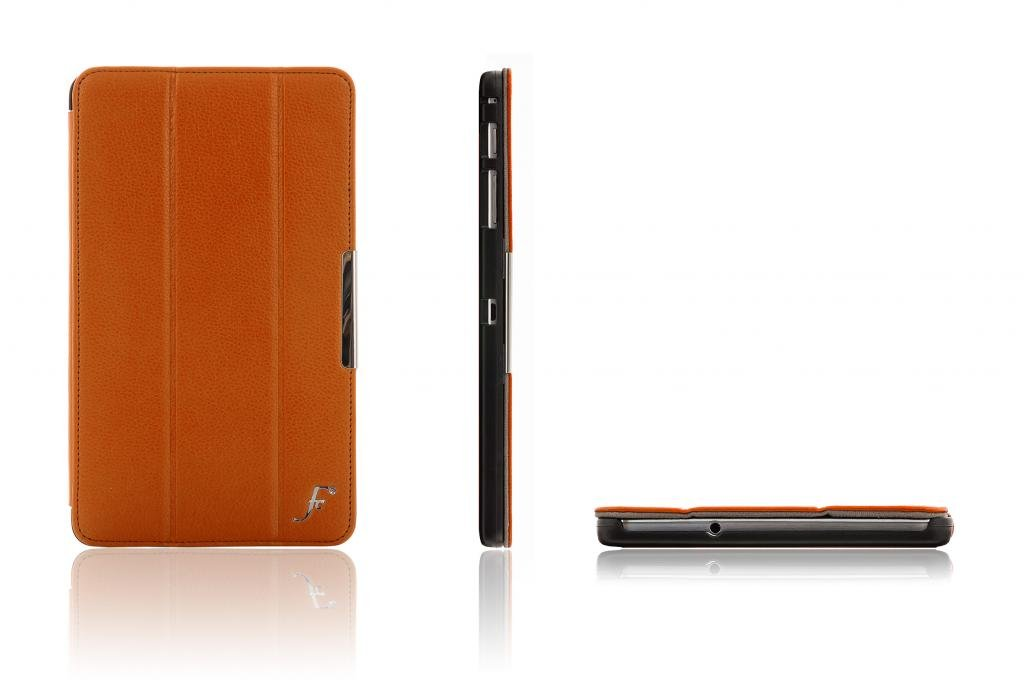 Leather-Smart-Folding-Case-Cover-for-Samsung-Galaxy-Tab-PRO-8-4-T320 miniatuur 26