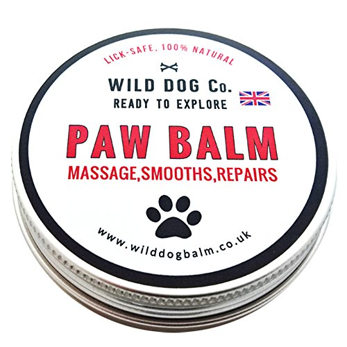 dog-paw-balm-100-natural-great-for-winter-repairs-cracks-and-smooths-rough-paws-made-in-the-uk