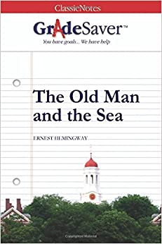 essay on the old man and the sea themes
