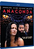 Anaconda - Blu-ray