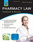 Pharmacy Law: Textbook & Review