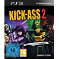 Kick Ass 2 (PS3)