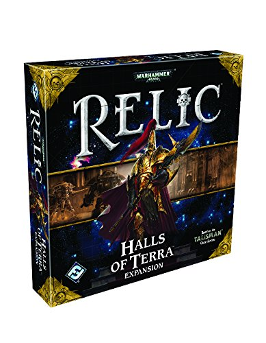 relic-halls-of-terra-board-game-expansion