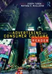 The Advertising and Consumer Culture...