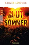 Blutsommer