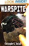 Warspite (Ark Royal Book 4)