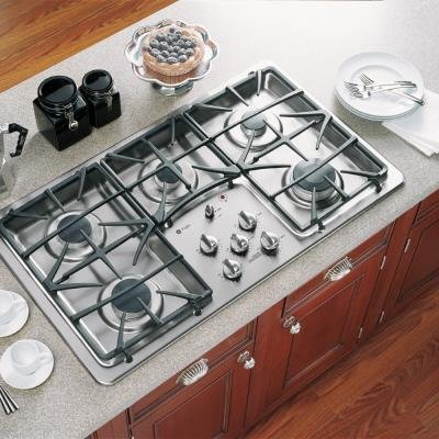 best buy cooktop downdraft