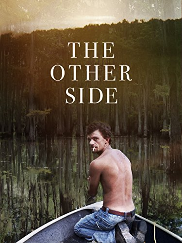 The Other Side (The Other Side compare prices)
