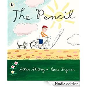 The Pencil (0)