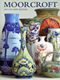 img - for Moorcroft: A Guide to Moorcroft Pottery 1897 - 1993 book / textbook / text book
