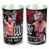 UFC Mixed