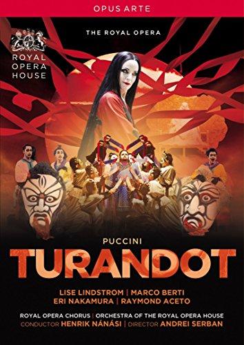 giacomo-puccini-turandot