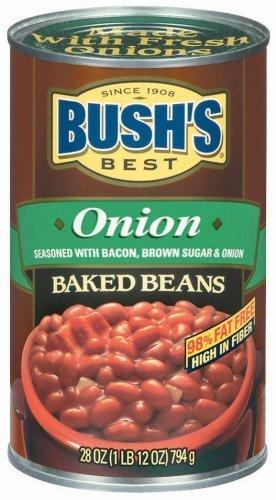 bushs-baked-beans-w-onion-28-oz-by-bushs