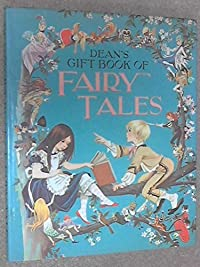 Gift Book of Fairy Tales download ebook