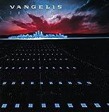 City by VANGELIS (2014-08-03)