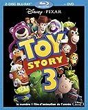 echange, troc Toy Story 3 (Blu-Ray Combo) [Blu-ray]