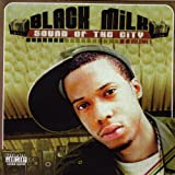 Sound Of The City [Explicit]