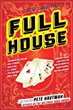 img - for Full House book / textbook / text book