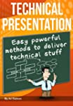 TECHNICAL PRESENTATION - Easy powerfu...