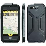 Topeak iPhone 6 Waterproof Ridecase