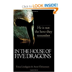 Downloads In the House of Five Dragons ebook