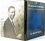 img - for The Joyous Cosmology - Adventures in the Chemistry of Consciousness; 1st in DJ book / textbook / text book