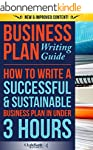 Business Plan: Writing Guide -  How T...